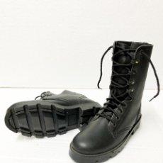 Militaria: BOTAS MOD. EJERCITO TIERRA AÑOS 90 - 00. Lote 249493980