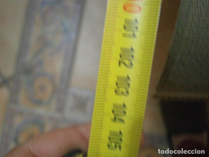 Militaria: bonito cinturon - Foto 2 - 251713480