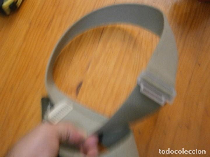 Militaria: bonito cinturon - Foto 5 - 251713480
