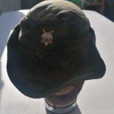 Militaria: CHAMBERGO DE LA BRIPAC. Lote 253191355