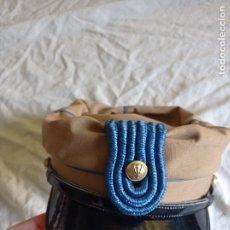 Militaria: GORRA TROPAS NOMADAS. Lote 263120285