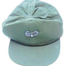 Militaria: GUERRA DE VIETNAM: HELICOPTER PATROL CAP. Lote 267867219