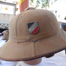 Militaria: SALACOP DE AFRIKA CORS. Lote 275872953