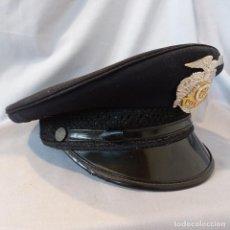 Militaria: USA - POLICÍA DE LOS ANGELES - LAPD. Lote 289899268