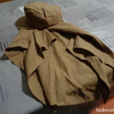 Militaria: GORRA CON SIROQUERA IFNI AÑO 1958. Lote 295770643