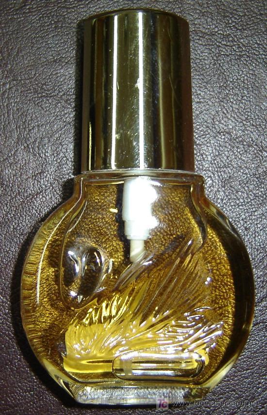 PROBADOR COLONIA GLORIA VANDERBILT VAPORIZADOR 30ML. (Coleccionismo - Miniaturas de Perfumes)