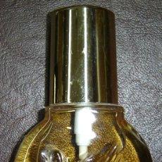 Miniaturas de perfumes antiguos: PROBADOR COLONIA GLORIA VANDERBILT VAPORIZADOR 30ML.. Lote 18751016