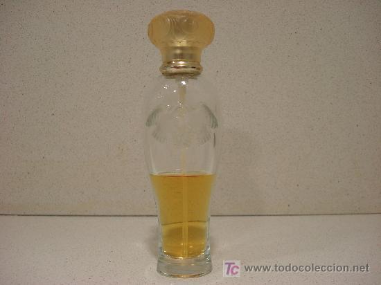 PERFUME NINA RICCI-PARIS 75 ML (Coleccionismo - Miniaturas de Perfumes)