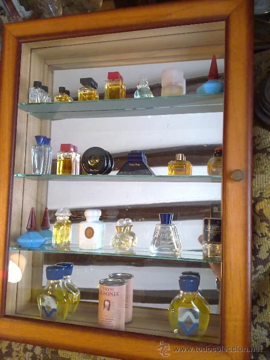 Vitrinas para miniaturas vitrina para miniaturas en - Vitrinas para miniaturas ...