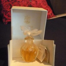 Miniaturas de perfumes antiguos: PERFUME VINTAGE. Lote 28070990