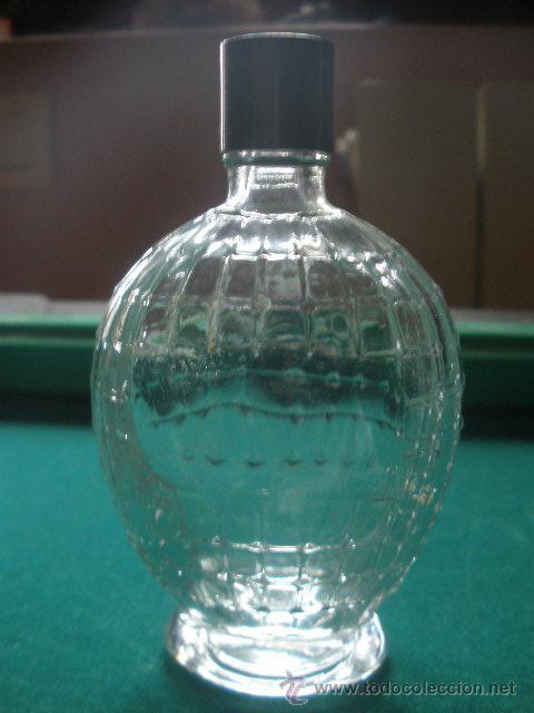 PRECIOSO FRASQUITO DE COLONIA. DESCONOZCO LA MARCA. (Coleccionismo - Miniaturas de Perfumes)