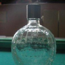 Miniaturas de perfumes antiguos: PRECIOSO FRASQUITO DE COLONIA. DESCONOZCO LA MARCA.. Lote 30335909