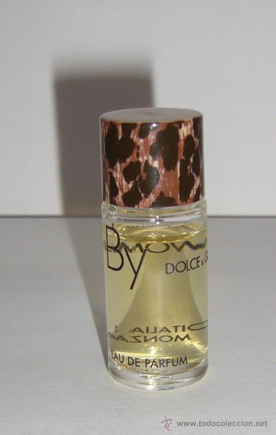 Perfume Gabbana Leopardo De Vendido Venta Dolceamp; En Miniatura Xw8n0OPk