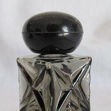 Miniaturas de perfumes antiguos: MINIATURA AVON ANTIGUA COLONIA WILD COUNTRY. Lote 32111106