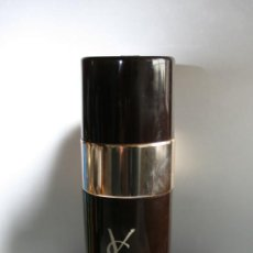 Miniaturas de perfumes antiguos: ANTIGUA BOTELLA RECARGABLE DE Y EDT DE YSL. VINTAGE. Lote 34012768