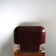 Miniaturas de perfumes antiguos: ANTIGUA BOTELLA DE EAU DE SPORT DE ISABEL TENAILLE 100ML. VINTAGE. Lote 34012912