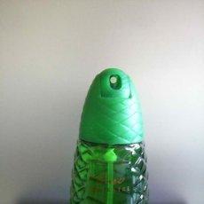 Miniaturas de perfumes antiguos: PINO SILVESTRE EDT 75ML. Lote 34185927