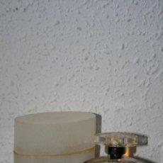 Miniaturas de perfumes antiguos: DONNA EDP DE TRUSSARDI 50ML. Lote 36367997