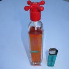 Miniaturas de perfumes antiguos: FRASCO DE PERFUME. Lote 43311132