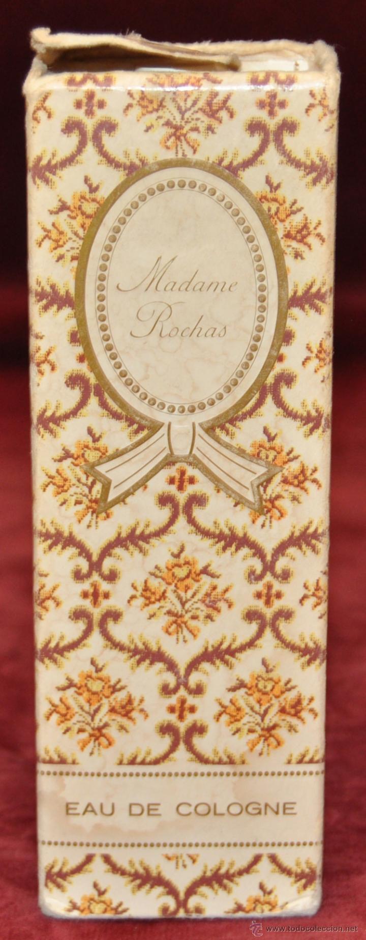 Miniaturas de perfumes antiguos: LOTE DE 10 BOTELLAS DE PERFUME ANTIGUAS, VARIOS MODELOS Y AÑOS - Foto 11 - 114979546