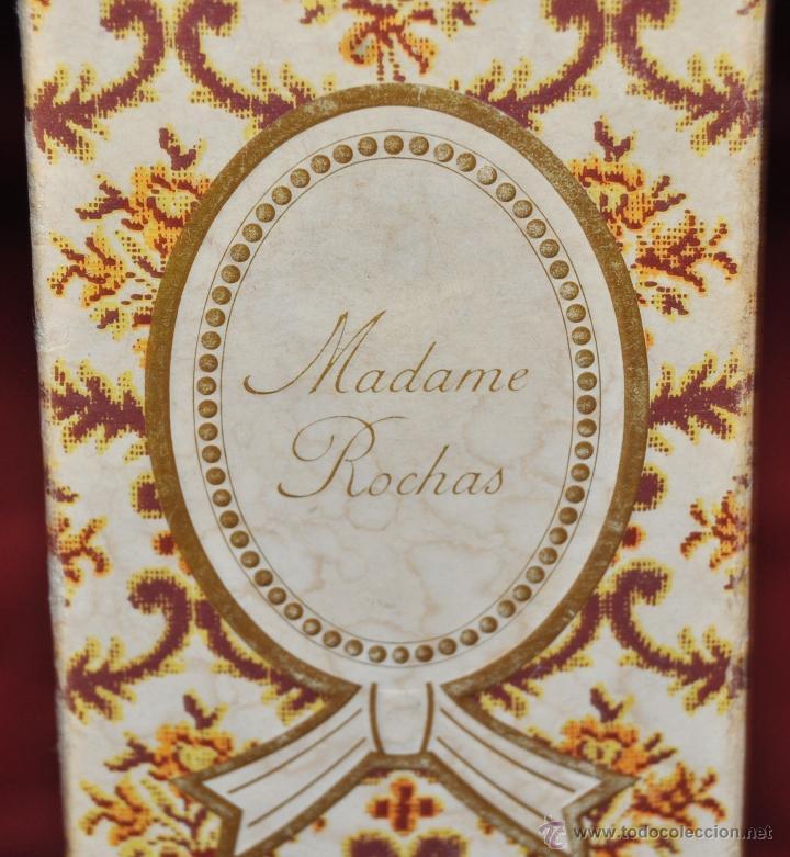 Miniaturas de perfumes antiguos: LOTE DE 10 BOTELLAS DE PERFUME ANTIGUAS, VARIOS MODELOS Y AÑOS - Foto 12 - 114979546