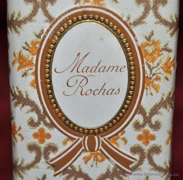 Miniaturas de perfumes antiguos: LOTE DE 10 BOTELLAS DE PERFUME ANTIGUAS, VARIOS MODELOS Y AÑOS - Foto 19 - 114979546