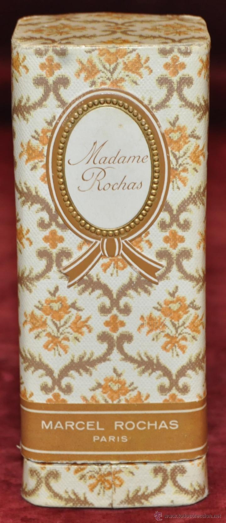 Miniaturas de perfumes antiguos: LOTE DE 10 BOTELLAS DE PERFUME ANTIGUAS, VARIOS MODELOS Y AÑOS - Foto 20 - 114979546