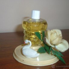 Miniaturas de perfumes antiguos: PERFUME ANTIGUO. Lote 45324012