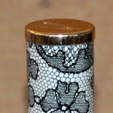 Miniaturas de perfumes antiguos: PERFUMERO DE MARCEL ROCHAS. Lote 57224998
