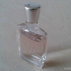 Miniaturas de perfumes antiguos: MINIATURA DE PERFUME -- MIRACLE DE LANCOME --. Lote 59751396