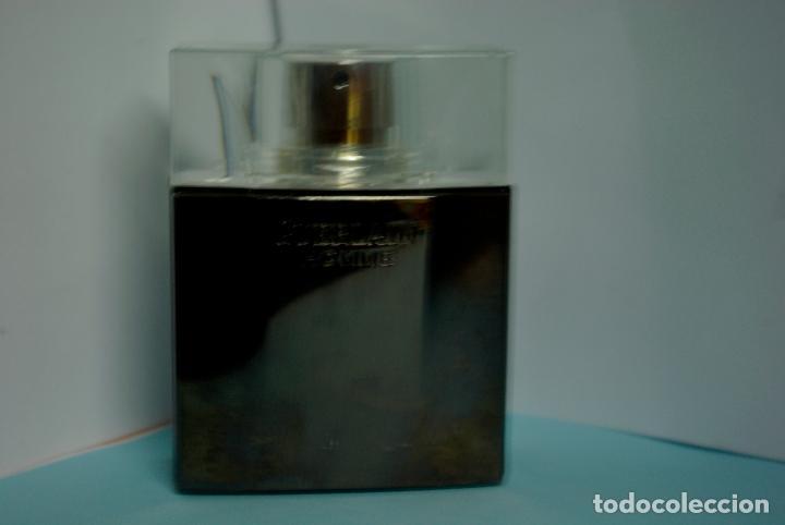 De Eau 80 Ml Parfum Guerlain C18 Homme Intense jAR54L3q