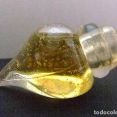 Miniaturas de perfumes antiguos: MINIATURE EAU DE PARFUM - CHRISTIAN LA CROIX - PARIS - 0.17 FL OZ 5 ML. Lote 78381393