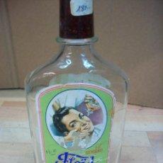 Échantillons de parfums anciens: FRASCO-FLOID. Lote 79883429