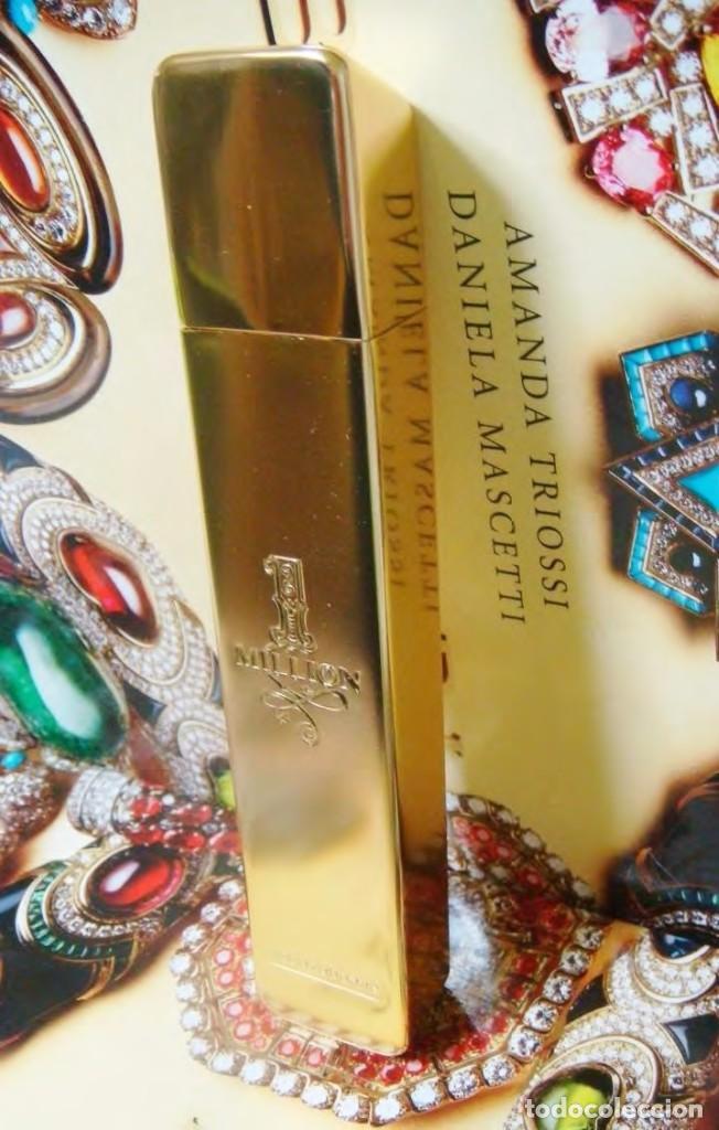 Miniaturas de perfumes antiguos: x4 PERFUMEROS + 1 MINIATURA LLAVERO (VINTAGE) - Foto 5 - 82014916