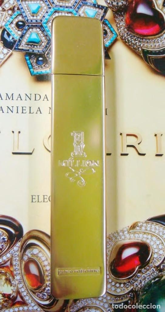 Miniaturas de perfumes antiguos: x4 PERFUMEROS + 1 MINIATURA LLAVERO (VINTAGE) - Foto 7 - 82014916