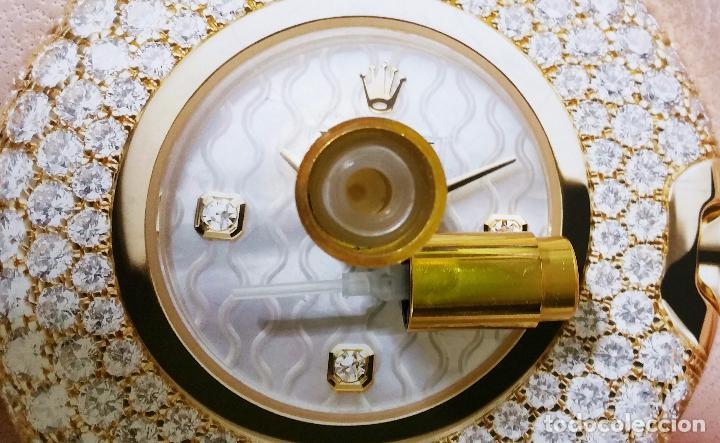Miniaturas de perfumes antiguos: x4 PERFUMEROS + 1 MINIATURA LLAVERO (VINTAGE) - Foto 35 - 82014916