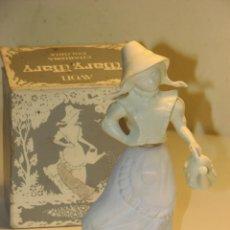 Miniaturas de perfumes antiguos: FRASCO DE COLONIA MARY MARY DE AVON . Lote 84877620