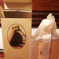 Miniaturas de perfumes antiguos: GRAN PROMESA DE MYRURGIA. Lote 99319875