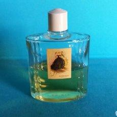 Miniaturas de perfumes antiguos: COLONIA MYRURGIA PROMESA . Lote 99956248