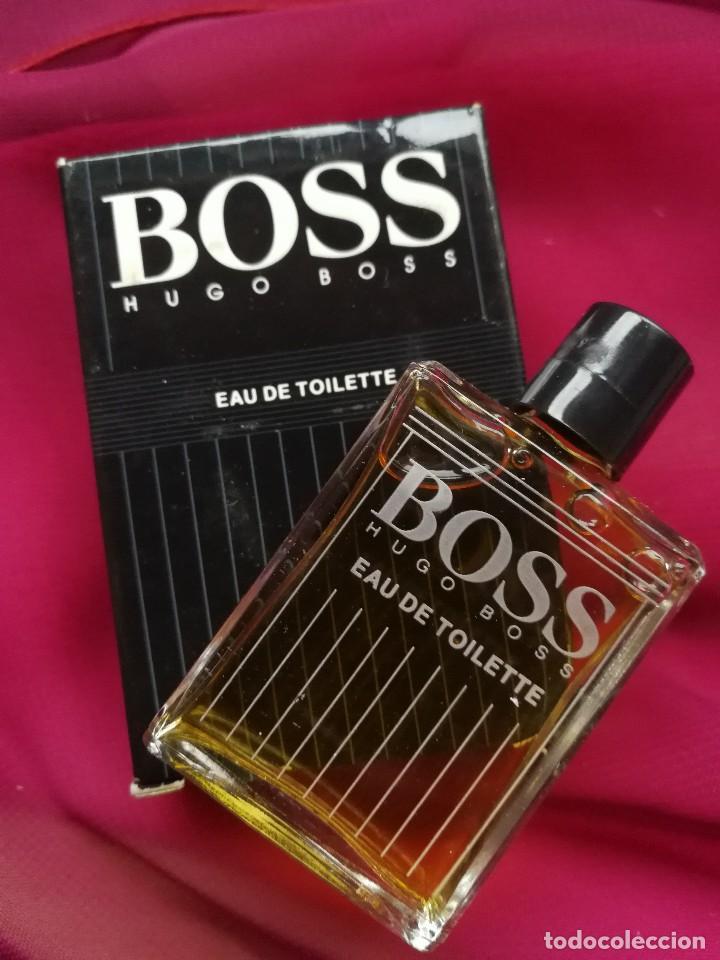 The Collection Parfum Miniatura De Perfume Hug Buy Miniatures Of