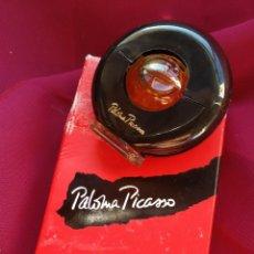 Miniaturas de perfumes antiguos: THE COLLECTION PARFUM- MINIATURA DE PERFUME PALOMA PICASSO- EAU DE PARFUM, PARIS (FRANCE).. Lote 107100511