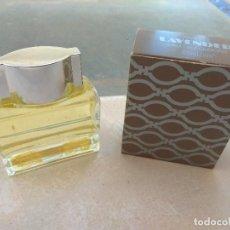 Miniaturas de perfumes antiguos: ANTIGUO FRASCO COLONIA AVON LAVENDER 60ML - NUEVO SIN USO -. Lote 111899167