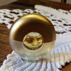 Miniaturas de perfumes antiguos: MUESTRA DE PALOMA PICASSO. Lote 111977811