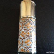 Miniaturas de perfumes antiguos: BOTELLA MADAME ROCHAS. Lote 112520715