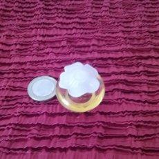 Miniaturas de perfumes antiguos: MINIATURA NINA RICCI. Lote 106622311