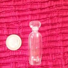 Miniaturas de perfumes antiguos: MINIATURA ESTEE LAUDER . Lote 106625831