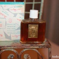Miniaturas de perfumes antiguos: JOURDAIN NOCTURNE. PARIS. . Lote 113281547