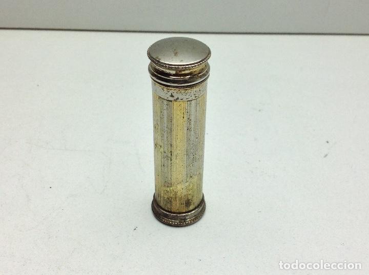 ANTIGUO VAPORIZADOR D'ORSAY - VAPO DE SAC D'ORSAY PARIS (Coleccionismo - Miniaturas de Perfumes)
