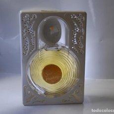 Miniaturas de perfumes antiguos: COLONIA SOIR DE PRINTEMS DE VERA CON ESTUCHE ORIGINAL SIN DESPRECINTAR. Lote 124731627
