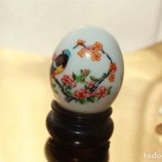 Miniaturas de perfumes antiguos: AVON CHARISMA COLONIA . Lote 125425687